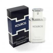Yves Saint Laurent - Kouros edt 100ml Teszter (férfi parfüm)