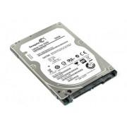 Seagate Laptop SSHD 500GB