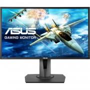 Monitor LED MG248QR, 24.0'' Full HD, 1ms, Negru