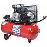 Compresor cu piston profesional tip NEW-AB50330MC