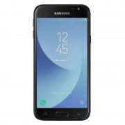 Samsung Galaxy J3 2017 Dual Sim 2GB/16GB 5'' Preto