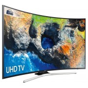 SAMSUNG - UE-55MU6272 Ultra HD Ivelt 4K LED Smart Wifi Tv