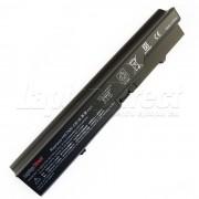 Baterie Laptop Hp HSTNN-CB1A 9 celule