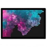 Surface Pro 6 i7 Argintiu 256GB 8GB RAM Commercial Version MICROSOFT