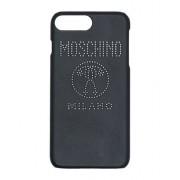 Moschino Cover & Custodie Donna