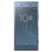Sony Xperia XZ1 64 Gb Azul Libre