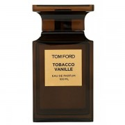 Tobacco vanille tom ford 100ml eau de parfum