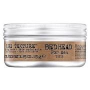 Pure Tigi Bed Head Pure Texture Molding Paste 83g