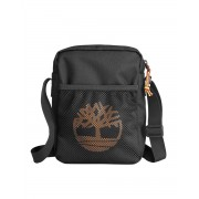 TIMBERLAND Small Items Bag Black