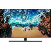 Samsung 4K TV prijemnik UE55NU8002
