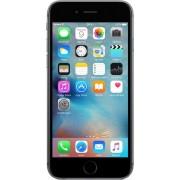 Refurbished iPhone 6S 128GB Spacegrijs