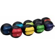 Wall Ball otežana lopta od 3 do 12 kg za funkcionalni trening Diamond