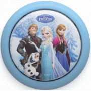 Philips Lámpara Plafón Frozen Philips/disney 0m+