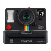 Polaroid OneStep+, svart