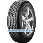Toyo Open Country W/T ( 245/70 R16 107H )