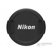 Capac obiectiv Nikon LC-CP24