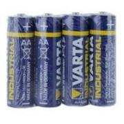 Baterija Varta LR6 AA 1/4 bulk