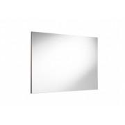Oglinda Roca Victoria 100 x 60 cm -A856684806