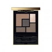 Yves Saint Laurent Couture Palette 02 Fauves