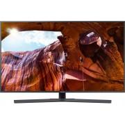Samsung TV SAMSUNG UE65RU7405KXXC (LED - 65'' - 165 cm - 4K Ultra HD)