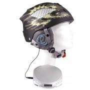 Casca schi Worker Hi-Fi