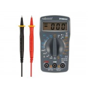 Velleman DVM832 digitale multimeter