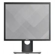 "Dell P1917S - LED-monitor - 19"""