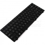 Tastatura Laptop Hp Compaq CQ420 + CADOU