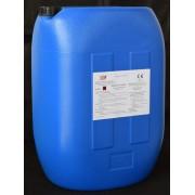 Irideplast® MWR2 - canistra 55 kg