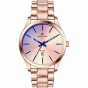 DANIEL KLEIN DK10108-4 Мъжки Часовник