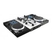 Hercules DJ Control Air B-Stock