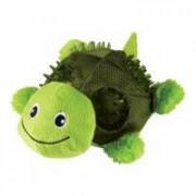 Kong Shells Turtle (3-pack)