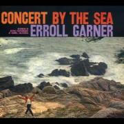 Erroll Garner - Concert by The Sea (0886974920724) (1 CD)