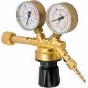 Reductor de presiune Oxyturbo MaxySMART CO2-Ar