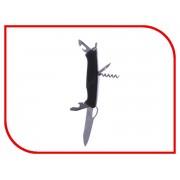 Victorinox Мультитул Нож Victorinox RangerGrip 179 0.9563.MWC4