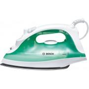 Парна ютия, Bosch TDA2315, 1800W