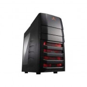 Carcasa desktop cmstorm -1000 KWN1 SGC (SGC1000KWN1)