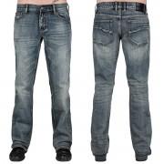 Muške hlače (traperice) WORNSTAR - Trailblazer - WSP-TBB