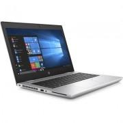 Hewlett Packard HP ProBook 640 G4 - 14'' HD i5 4Go 500Go HDD