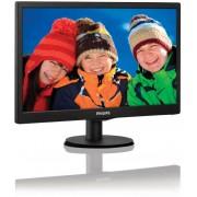 "PHILIPS 32PFH4309 Philips TV Philips 32"" Ultra Narrow Bezel, LED TV, Full HD, 100Hz PMR"