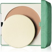 Clinique Stay-Matte Sheer Pressed Powder Stay Neutral 7,6 g