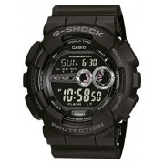 Ceas Casio G-SHOCK GD-100-1BER