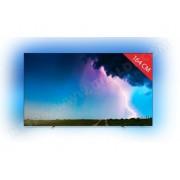 PHILIPS TV OLED 4K 164 cm 65OLED754/12