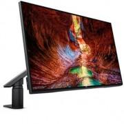 Dell U2717DA 27 monitor