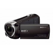Sony HDR-CX240EB - Camcorder
