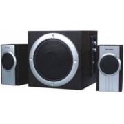 Boxe 2.1 Microlab TMN-9U