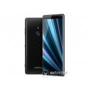 Sony Xperia XZ3 (H9436) Dual SIM pametni telefon, Black (Android)