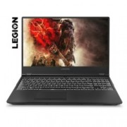 "Лаптоп Lenovo Legion Y530 (81LB004PBM), шестядрен Coffee Lake Intel Core i7-8750H 2.2/4.1 GHz, 15.6"" (39.62 cm) Full HD IPS Anti-Glare Display & GF GTX 1060 6GB, (mDP), 16GB DDR4, 2TB HDD, 1x USB Type-C, Free DOS, 2.3 kg"