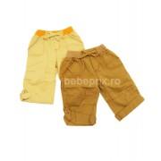 Ben Collection - Pantaloni scurti Casual Boys
