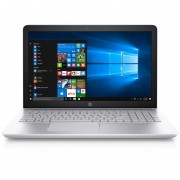 Notebook HP 15-cd006la, AMD A12, Windows 10 Home, 16 GB, 1 TB de 15,6""